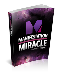 Honest Manifestation Miracle Review