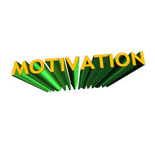 Increase Your Motivation The Easy Way